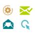 iconos-mailling